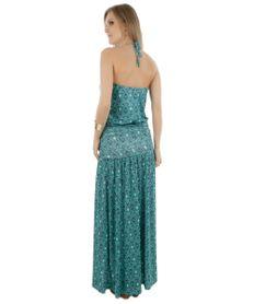 Vestido-Longo-Estampado-Verde-Agua-8096886-Verde_Agua_2