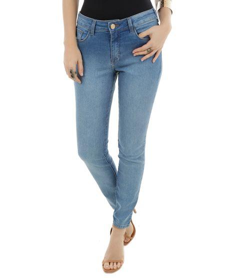 Calca-Jeans-Cigarrete-Azul-Medio-8120635-Azul_Medio_1