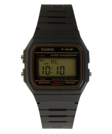 Relogio-Digital-Casio-Masculino---W96H1AVDFU----Preto-7831656-Preto_1