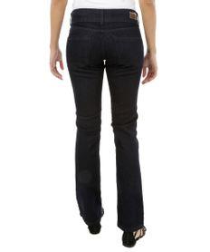 Calca-Jeans-Reta-Azul-Escuro-8145600-Azul_Escuro_2