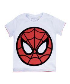 Camiseta-Homem-Aranha-Branca-8256096-Branco_1