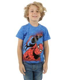 Camiseta-Homem-Aranha-Azul-8204189-Azul_1