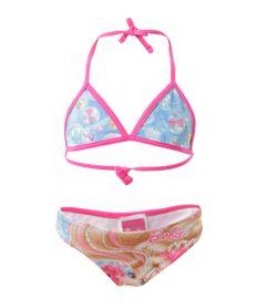 Biquini-Barbie-Rosa-8263392-Rosa_1