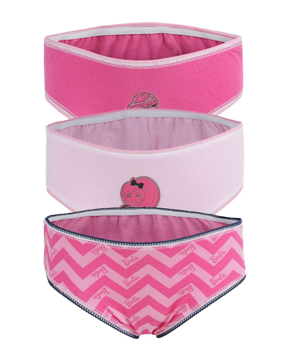Kit-de-3-Calcinhas-Barbie-Rosa-8219881-R