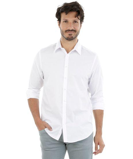 Camisa-Social-Branca-7967961-Branco_1