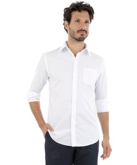 Camisa-Social--Branca-7591834-Branco_1