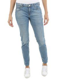 Calca-Jeans-Cigarrete-Azul-Claro-8111604-Azul_Claro_1