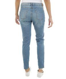 Calca-Jeans-Cigarrete-Azul-Claro-8111604-Azul_Claro_2