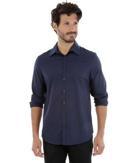 Camisa-Social-Comfort-Azul-Marinho-7980956-Azul_Marinho_1
