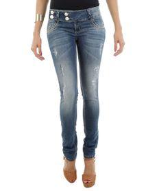 Calca-Jeans-Reta-Sawary-Azul-Medio-8280104-Azul_Medio_1