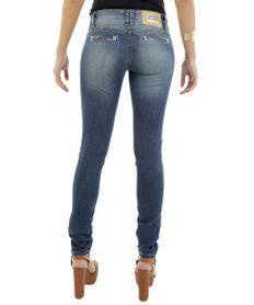 Calca-Jeans-Reta-Sawary-Azul-Medio-8280104-Azul_Medio_2