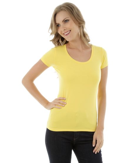 Blusa-Basica-Amarela-8181894-Amarelo_1