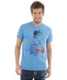 Camiseta-Super-Homem-Azul-8221055-Azul_1