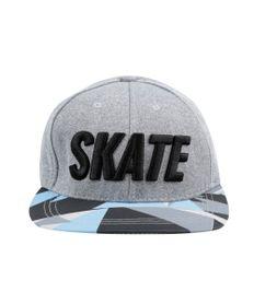 Bone--Skate--Cinza-Mescla-8172605-Cinza_Mescla_1