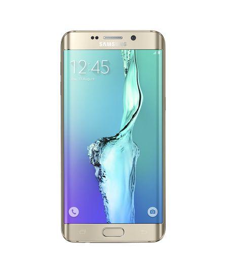 Smartphone Samsung Galaxy S6 Edge Plus G928G