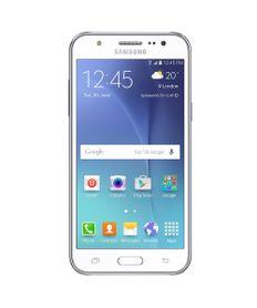 Smartphone-Samsung-Galaxy-J5-Duos-J5700M-4G-Camera-13MP-Flash-Power-Led---Frontal-5MP-Flash-Android-5-1-Tela-5--Quad-Core-1-2Ghz-16-GB-Branco-8213586-Branco_1