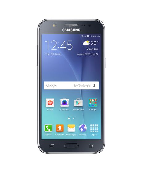 Smartphone-Samsung-Galaxy-J5-Duos-J5700M-4G-Camera-13MP-Flash-Power-Led---Frontal-5MP-Flash-Android-5-1-Tela-5--Quad-Core-1-2Ghz-16-GB-Preto-8213586-Preto_1