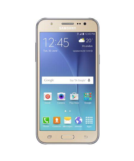Smartphone Samsung Galaxy J5 Duos J500M