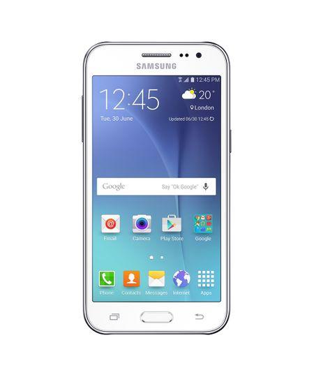 Smartphone Samsung Galaxy J2 TV Duos J200BT