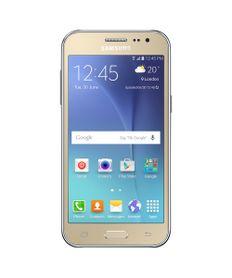 Smartphone-Samsung-Galaxy-J2-TV-Duos-J200BT-Dual-Chip-4G-Android-5-1-Quad-Core-1-1-Ghz-4-7--8GB-Camera-5MP-2MP-TV-Digital-Desbloquado-Dourado-8257834-Dourado_1