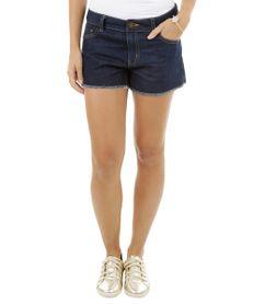 Short-Jeans-Azul-Escuro-8082793-Azul_Escuro_1