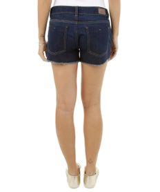 Short-Jeans-Azul-Escuro-8082793-Azul_Escuro_2