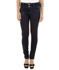 Calca-Jeans-Reta-Sawary-Azul-Escuro-8200105-Azul_Escuro_1