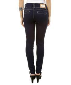 Calca-Jeans-Reta-Sawary-Azul-Escuro-8200105-Azul_Escuro_2