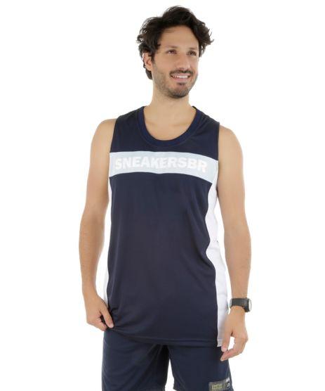 Regata-Basketball-SneakersBR-Azul-Marinho-8231669-Azul_Marinho_1