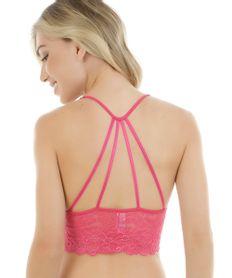 Sutia-Bra-Top-em-Renda-Pink-8223611-Pink_2