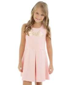 Vestido-Barbie-Rosa-Claro-8255454-Rosa_Claro_1