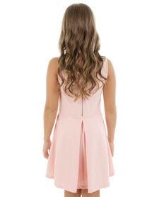 Vestido-Barbie-Rosa-Claro-8255454-Rosa_Claro_2