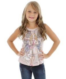 Regata-Barbie-Rosa-Claro-8251194-Rosa_Claro_1