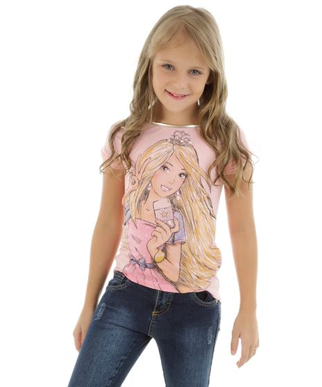 Blusa-Barbie-Rosa-8227866-Rosa_1