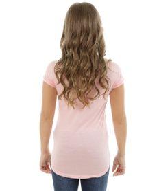Blusa-Barbie-Rosa-8227866-Rosa_2