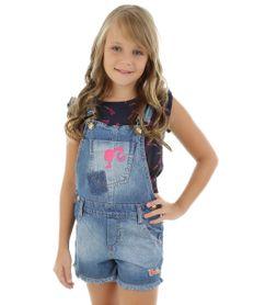 Jardineira-Jeans-Barbie-Azul-Medio-8252698-Azul_Medio_1