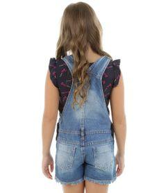 Jardineira-Jeans-Barbie-Azul-Medio-8252698-Azul_Medio_2