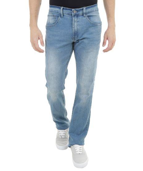 Calca-Jeans-Slim-Azul-Claro-8266783-Azul_Claro_1