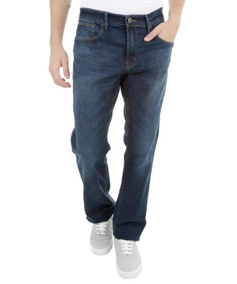 Calca-Jeans-Reta-Azul-Medio-8266795-Azul_Medio_1
