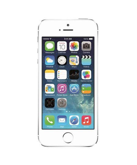 Smartphone Iphone Apple 5S