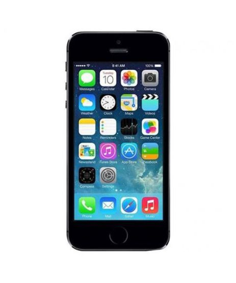 Smartphone-Iphone-Apple-5S-4--16GB-4G-Camera-8MP-Wifi-iOS-7-Safari--Claro-Cinza-Espacial-8066774-Cinza_1