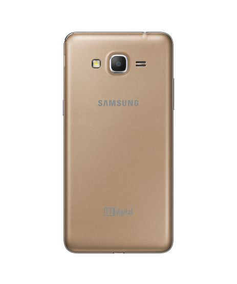 //www.cea.com.br/smartphone-samsung-galaxy-grand-prime-g531bt-duos-tv-3g-quad-core-1-3-camera-8mp---frontal-5mp-8gb--dourado-8215192-dourado/p