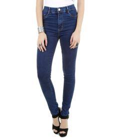 Calca-Jeans-Skinny-Sawary-Azul-Escuro-8200128-Azul_Escuro_1