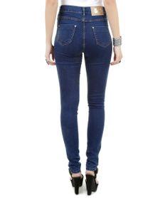 Calca-Jeans-Skinny-Sawary-Azul-Escuro-8200128-Azul_Escuro_2