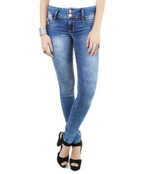 Calca-Jeans-Skinny-Sawary-Azul-Medio-8279934-Azul_Medio_1