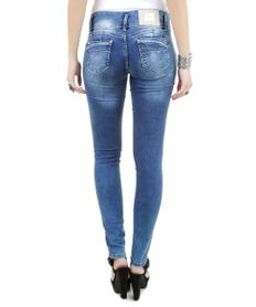 Calca-Jeans-Skinny-Sawary-Azul-Medio-8279934-Azul_Medio_2