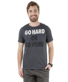 Camiseta--Go-Hard-or-Go-Home--Chumbo-8260986-Chumbo_1