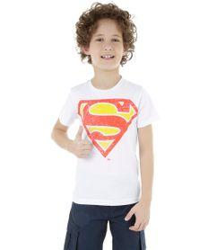 Camiseta-Super-Homem-Branca-8203598-Branco_1