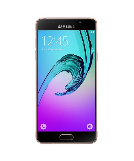 Smartphone-Samsung-Galaxy-A5-2016-A510-Dual-Chip-4G-Octa-Core-1-6-Ghz-16GB-Camera-13-MP-5-MP-Tela-5-2-Desbloqueado-Rose-8321761-Rose_1