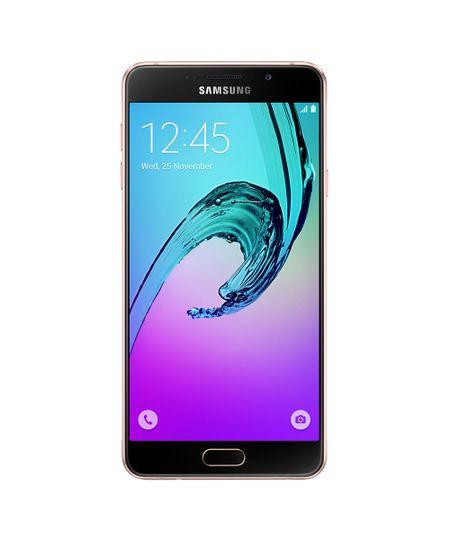 Smartphone Samsung Galaxy A7 2016 A710